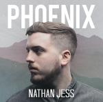 Nathan Jess Phoenix