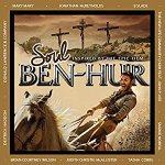 Soul inspired by the epic film Ben-Hur