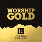 Worship Gold - Elevation