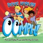 Doug Horley oomph