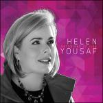 Helen Yousaf Custodians of Fire