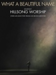 Hillsong Worship What a Beautiful Name
