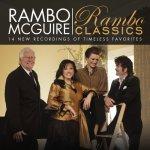 RAMBO+MCGUIRE+-+RAMBO+CLASSICS