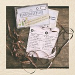 rend_collective_a_rend_collective_mixtape_final_cover