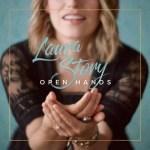 LAURA STORY Open Hands