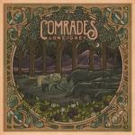 comrades_lonegrey