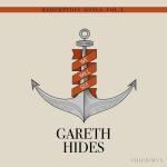 Gareth Hides We Will See