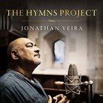 Jonathan Veira The Hymns Project